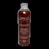 shampooing ABRICOT ANJU 250ml