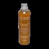 shampooing CACHEMIRE ANJU 250ml
